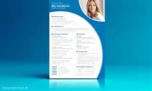 le auf englisch curriculum vitae templates for a application