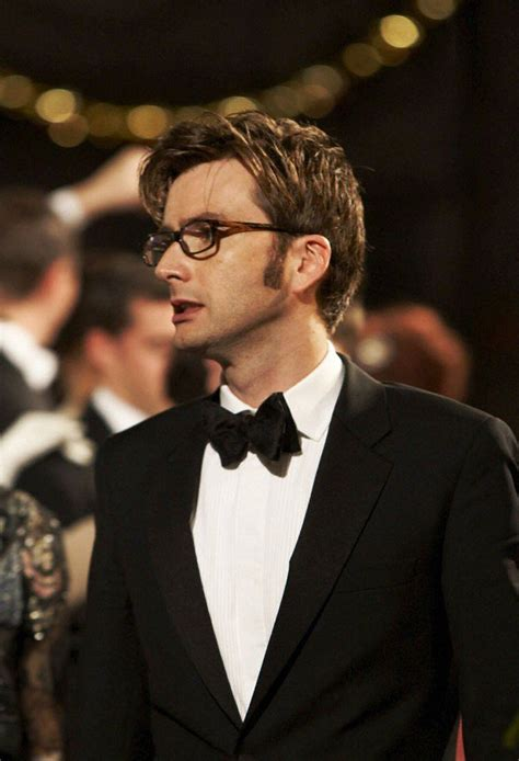 The Tenth david tennant the tenth doctor doctor who