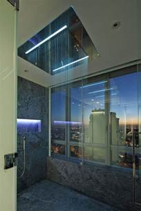 Bathroom Room Ideas Shower Room Design