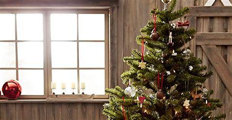 Christbaum Richtig Lagern by Weihnachtsschmuck Die Besten Tipps F 252 R Einen Festlichen