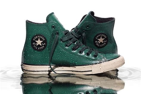 Sepatu Converse Rubber 51 best images about converse on high tops baby converse shoes and one fish two fish