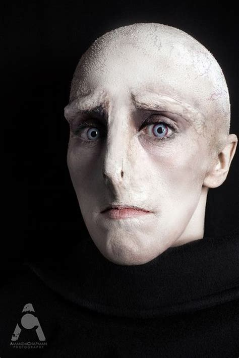 printable voldemort mask 10 best images about voldemort costume on pinterest