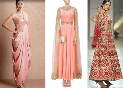 Wedding Attire For Guests by Indian Wedding Attire For Guests Ask Shilpa