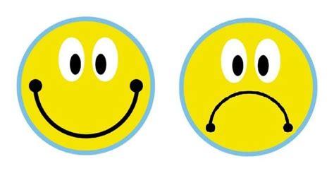 imagenes de feliz cumpleaños tristes imagen de caritas felices y tristes para pintar imagui