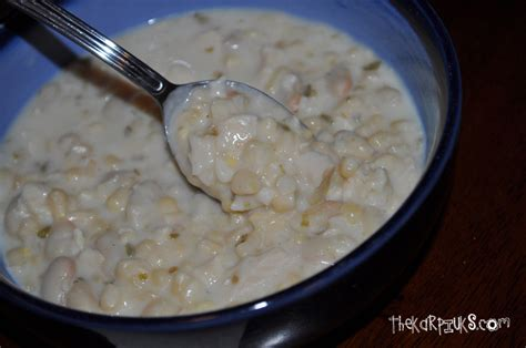 the best white chicken chili recipe best white chili recipe