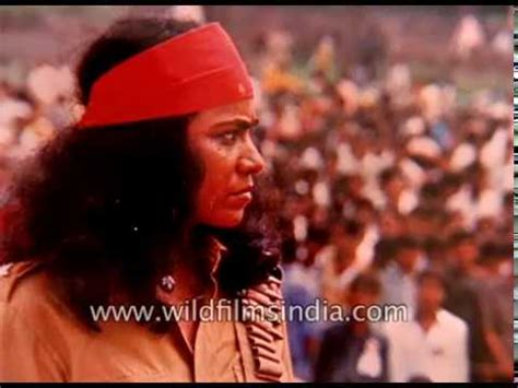 film bandit queen youtube bandit queen film posters phoolan devi as portrayed by