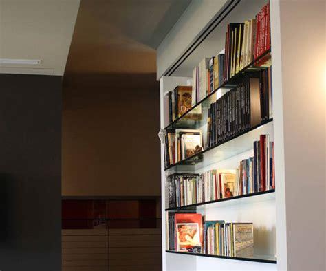 librerie particolari great david interni realizza librerie su misura a