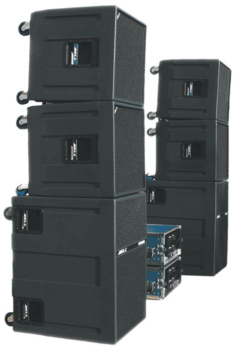 Sound System Bell Up bell vps760ext pa system bell audio store