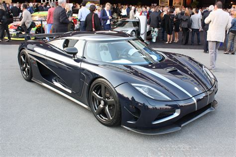 koenigsegg agera r black top speed 2013 koenigsegg agera r review top speed