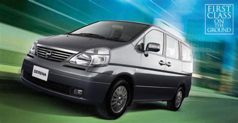 Koil Nissan March Grand Livina Juke Original 2010 harga promo dan kredit mobil nissan datsun jakarta