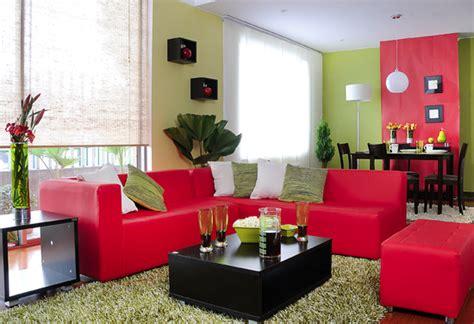decoracion apartamento pequeño fotos ideas para decorar comedor moderno