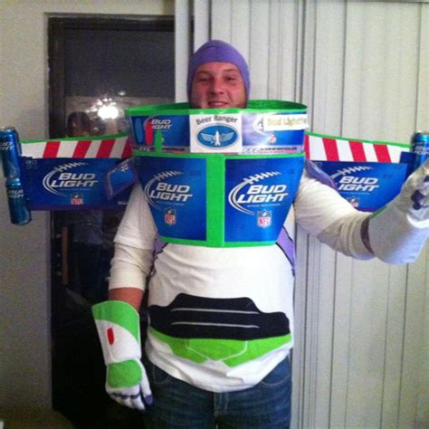 where is bud light made bud light year costume i made for my boyfriend for