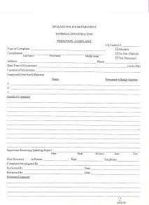 Complaint Letter Moving Company Moving Company Complaint Letter Moving Company
