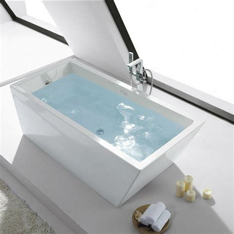 Acrylic Tub Shower Combo Acrylic Bath Shower Combo Whirlpool Outdoor Spa