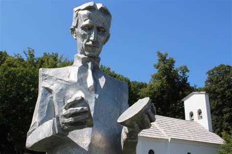 Nikola Tesla Croatia File Nikola Tesla Smiljan 07 Jpg Wikimedia Commons