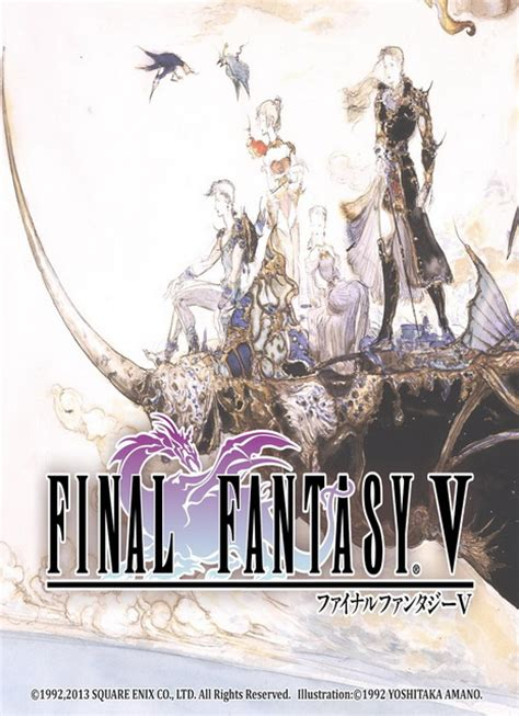 final fantasy film zone telechargement telecharger cpasbien torrent pour pc fr final fantasy v
