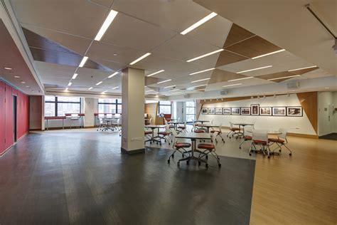 Metropolitan College New York Mba by Metropolitan College Of New York Dhi Construction