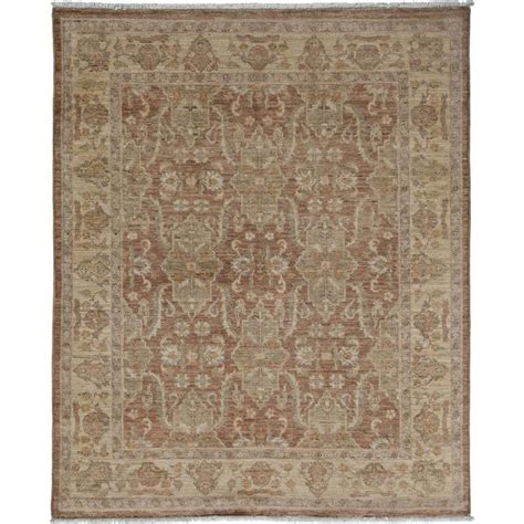 brown rugs sale brown oushak area rug rugs for sale at 1stdibs