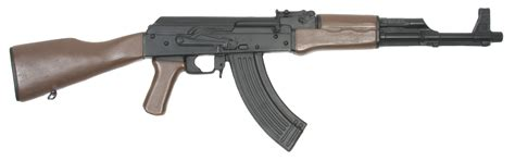 ak47 replica replica ak 47 the specialists ltd