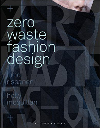 the layout book required reading range zero waste fashion design required reading range timo