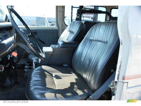 Fj40 Interior by 1976 Toyota Land Cruiser Fj40 Interior Photo 51232592