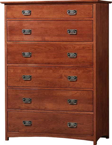 Oak Bedroom Dresser Bedroom Furniture Dresser Delmaegypt