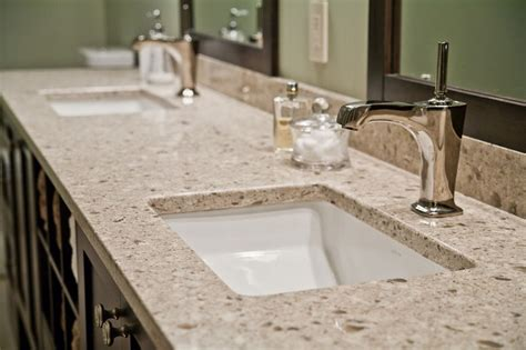 luxury bathroom sinks how to choose the perfect sinks for your luxury bathroom