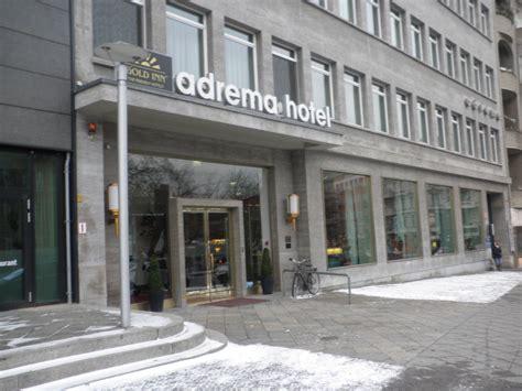 gold inn adrema berlin quot hotel adrema berlin quot gold inn adrema in berlin mitte