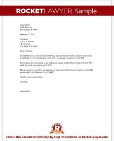 Hotel Room Booking Cancellation Letter Sample Confirmation Of Reservations Letter Template With Sample