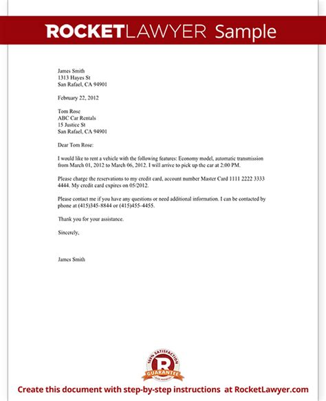 hotel booking cancellation letter format confirmation letter cancellation best photos of