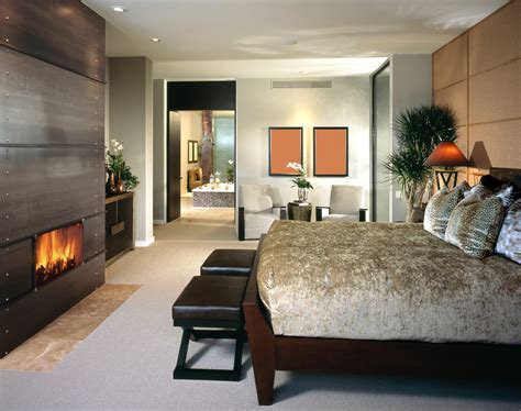 bedroom fireplace 75 impressive master bedrooms with fireplaces photo gallery