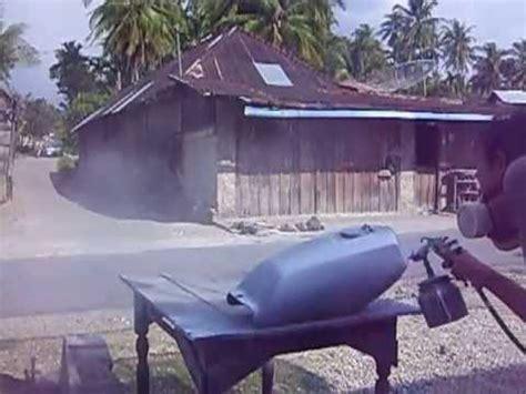 Harga Merk Pilox Samurai cara mengecat tangki motor pakai pilox automotivegarage org