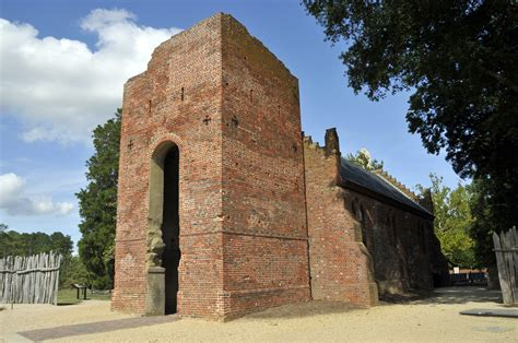 jamestown settlement wikiwand image gallery jamestown virginia today