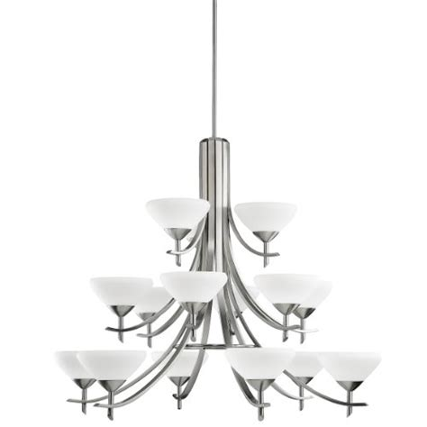 discount kichler lighting chandeliers discount kichler lighting 1681ap 15 light