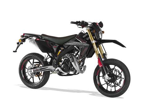 Kunci Pas At 18 X 19 Pro Series rieju mrt 50 pro sm 2018 163 2999 00 new motorcycle scooter 50cc motorbikes