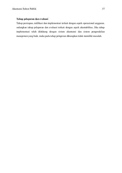 Akuntansi Sektor Publik V Wiratna Sujarweni akuntansi sektor publik