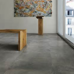 Nextra colored body concrete look with soft variaton in a