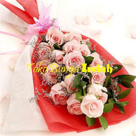 Buket Bunga Hadiah Ulang Tahun toko bunga indah bunga buket hadiah toko bunga indah florist