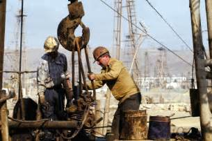 the dirtiest in the industry and beyond tradequip oilfield industry news