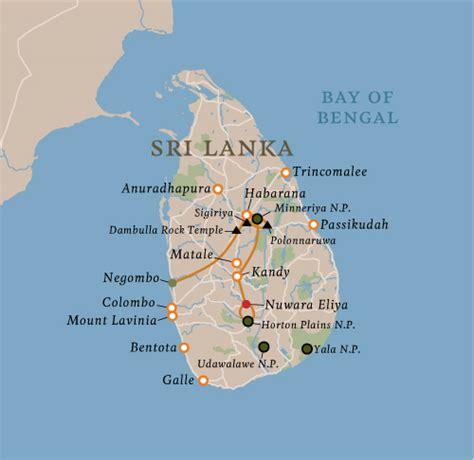 best tours in sri lanka highlights of sri lanka ceylon tour sri lanka tours