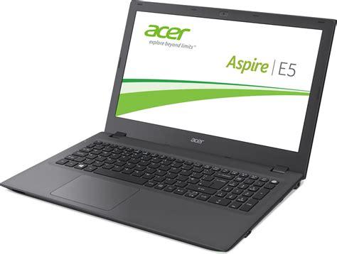 Laptop Asus K501ux Ah71 best laptop for programming hacking 2018