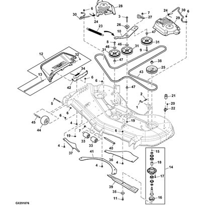 deere 318 wiring diagram all about motorcycle diagram