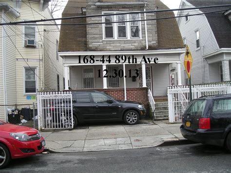 100 basement for rent in jamaica 2 bedroom