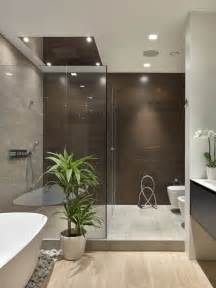 best 20 brown bathroom ideas on pinterest brown