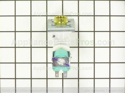 samsung dd62 00084a valve water appliancepartspros