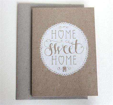 Housewarming Gift Cards - 115 best images about real estate on pinterest credit score marketing and home
