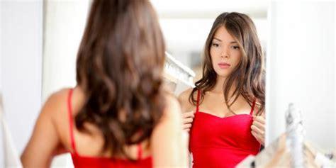Wanita Bra Cantik Murah Meriah 5 tips membuat payudara tak indah merdeka