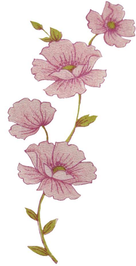 imagenes de rosas chidas pin rosas chidas group picture image by tag