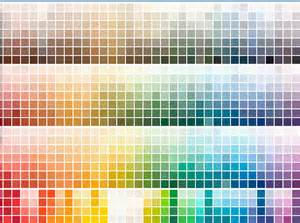 oil paint and oil painting sherwin williams paint colors part 1
