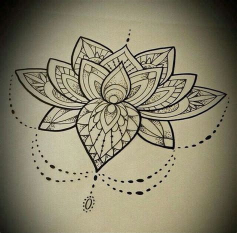 pattern ideas for mandalas mandala patterns meaning why mandala patterns are